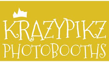 Krazypikz Photobooths